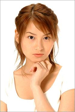 青木裕子 (タレント)の画像 p1_26